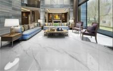 投资哪个瓷砖品牌有发展?马可波罗瓷砖销量如何?
