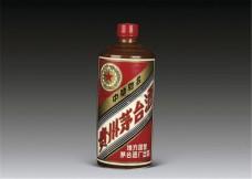 贵州茅台白酒加盟店,轻松赢得市场