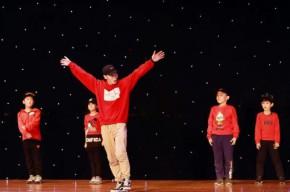 开一家艾莎同学舞蹈培训加盟店要满足什么条件?