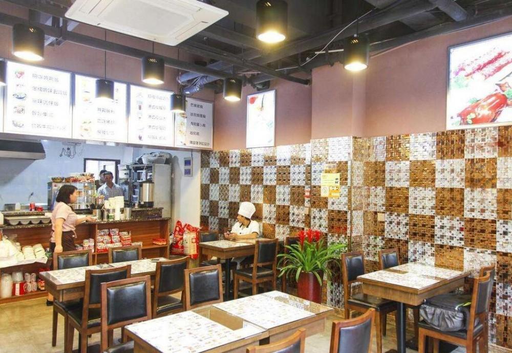 车仔港式茶餐厅_车仔港式茶餐厅加盟连锁_车仔港式茶餐厅加盟条件/费用– 六八 ...