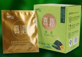 茶叶加盟店要如何营销才能搏出位呢?