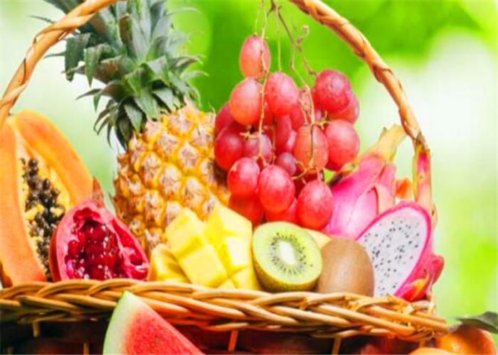 印双杰水果加盟