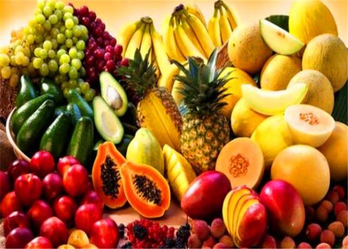 阿凯水果超市加盟