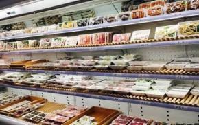 乐逛火锅烧烤食材超市发展前景如何?