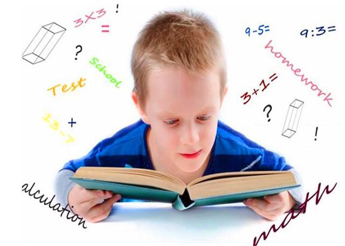 美希儿童教育加盟