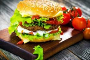 多美士汉堡教你提升汉堡加盟店销量