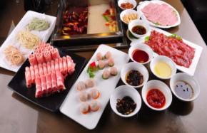 火锅食材超市加盟哪家好 怎么选择火锅食材超市加盟品牌