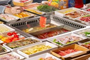 加盟一家火锅食材超市需要注意那些事项