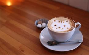 加盟Costa咖啡开店,实现自己的梦想!
