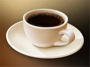 上岛咖啡加盟,条件少流程简单!