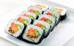 n多寿司加盟费多少钱及条件?