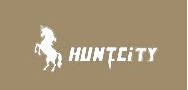huntcity男装
