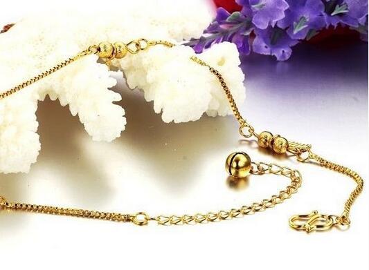 石语珠宝加盟