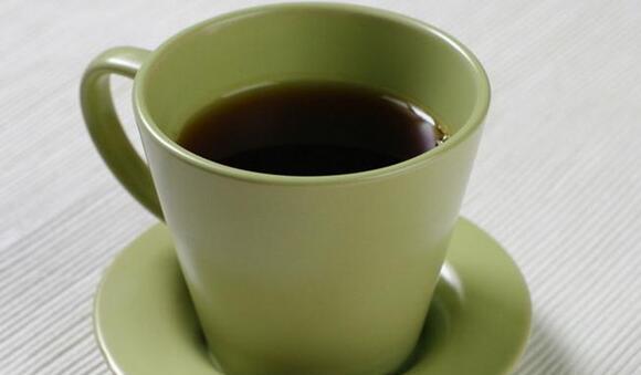亚坤咖啡加盟