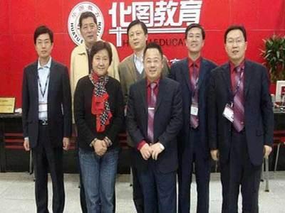 北京华图教育加盟优势