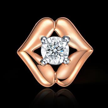 kiss珠宝加盟