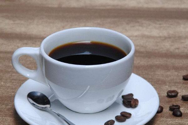 蓝山咖啡加盟
