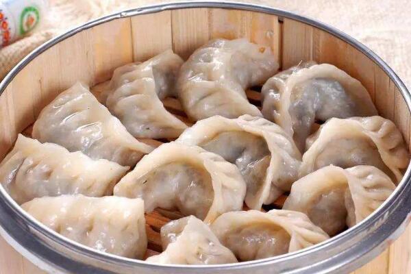 老边饺子馆加盟