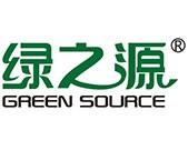 绿之源空气净化