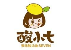 酸小七酸汤鱼米饭