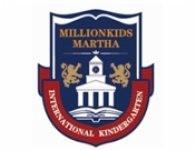 美联玛莎国际幼儿园