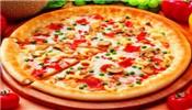 艾米萨披萨
