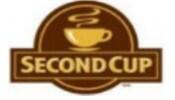 第二杯Second Cup