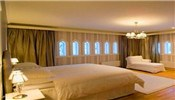 萨维尔世纪酒店
