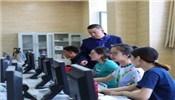 榆次计算机培训机构