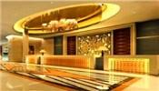 萨维尔金爵酒店