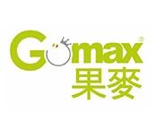 GOMAX果麦奶茶