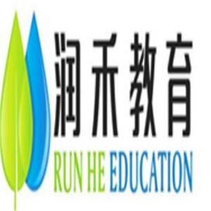 天景润禾教育