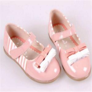小黄鸭童鞋