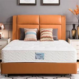 SLEEMON床垫